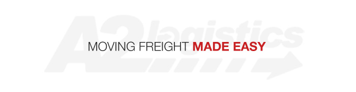 Freight Transport Logistics & Storage Services Auckland New Zealand