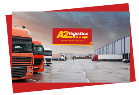 Logistics Services Company in Auckland New Zealand